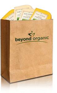 Beyond Organic Raw Milk Cheese
