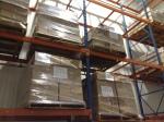 Beyond Organic Warehouse