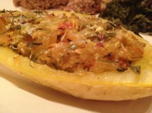 Beyond Organic Recipes