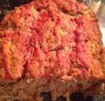 Beyond Organic Meatloaf