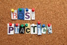 network marketing best practices