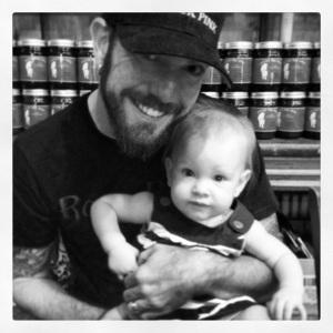 SamZ and DaddyZ