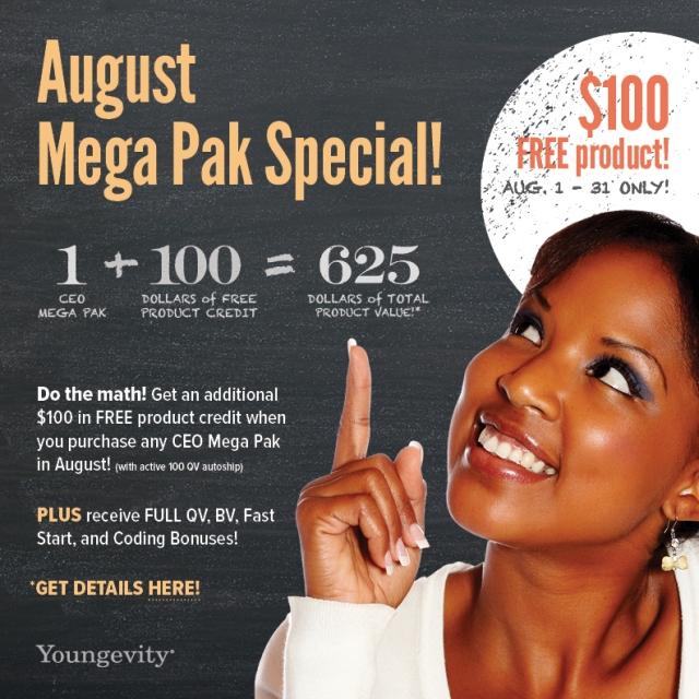 August-Mega-Pak-Special_square-080114