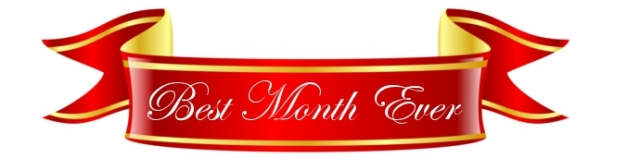 best_month_ever2