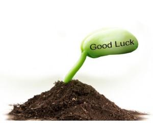 Goodluck-630x552