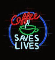 coffee_saves_lives___neon_by_str4yk1tt3n-d8p8s4r