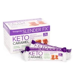 0008044_slender-fx-keto-caramel-bars-10-ct