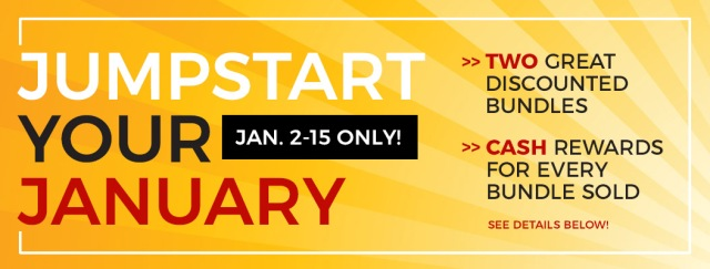 jumpstart-your-jan-header